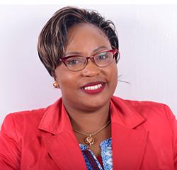 Sophie Onyango